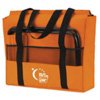 Tote N Go Stool/Cooler